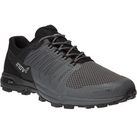 inov-8 RocLite 275 Shoes Men black